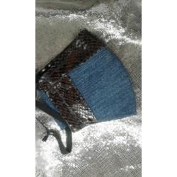 Python square Fashionable...