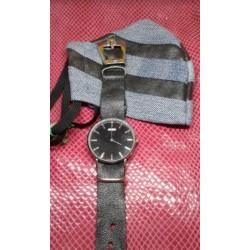 Bracelet de montre ultra...